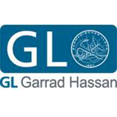 GL Garrad Hassan to support Guangdong Electrical Design