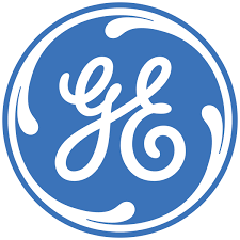 GE Delivered 40 Megawatts Of Solar Inverters For The Pacifico Energy Furukawa Mega Plant In Japan